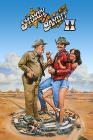 Streaming sources for Smokey and the Bandit II