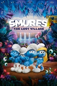 Streaming sources for Smurfs The Lost Village