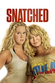 Streaming sources for Snatched