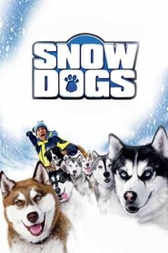 Streaming sources for Snow Dogs