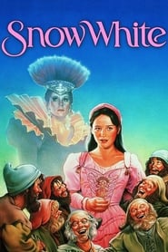 Streaming sources for Snow White