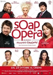 Streaming sources for Soap Opera