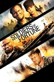 Streaming sources for Soldiers of Fortune
