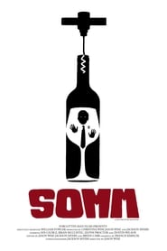 Streaming sources for Somm