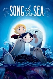 Streaming sources for Song of the Sea