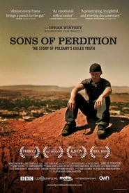 Streaming sources for Sons of Perdition