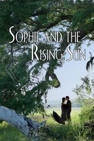 Streaming sources for Sophie and the Rising Sun