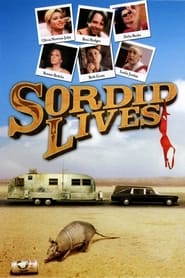 Streaming sources for Sordid Lives