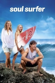 Streaming sources for Soul Surfer