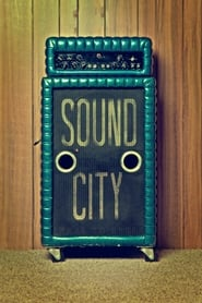 Streaming sources for Sound City