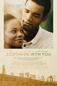 Streaming sources for Southside with You