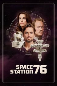 Streaming sources for Space Station 76