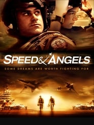 Streaming sources for Speed  Angels
