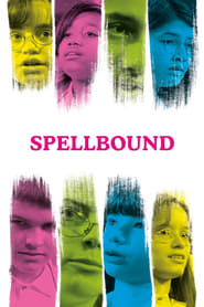 Streaming sources for Spellbound