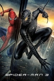 Streaming sources for SpiderMan 3