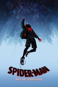 Streaming sources for SpiderMan Into the SpiderVerse