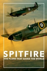 Streaming sources for Spitfire