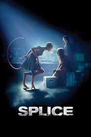 Streaming sources for Splice