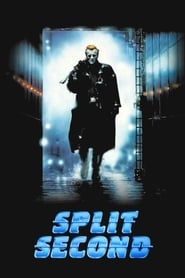 Streaming sources for Split Second
