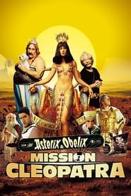 Streaming sources for Asterix  Obelix Mission Cleopatra