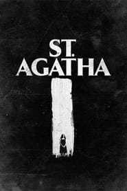 Streaming sources for St Agatha