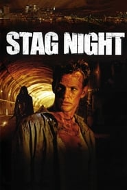 Streaming sources for Stag Night