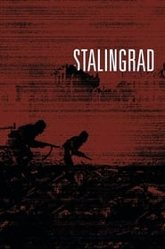 Streaming sources for Stalingrad