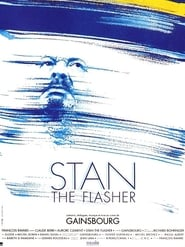 Streaming sources for Stan the Flasher