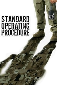 Streaming sources for Standard Operating Procedure