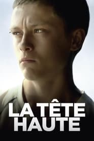 Streaming sources for Standing Tall