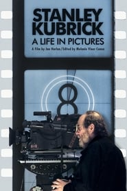 Streaming sources for Stanley Kubrick A Life in Pictures
