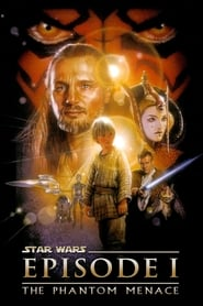 Streaming sources for Star Wars Episode I  The Phantom Menace