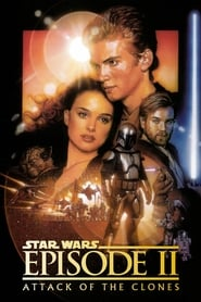 Streaming sources for Star Wars Episode II  Attack of the Clones