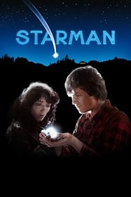 Streaming sources for Starman