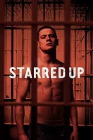 Streaming sources for Starred Up