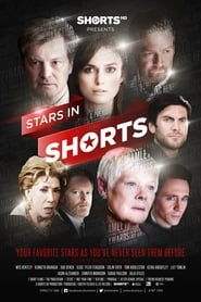 Streaming sources for Stars In Shorts