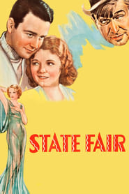 Streaming sources for State Fair