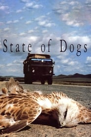 Streaming sources for State of Dogs