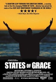 Streaming sources for Gods Army 2 States of Grace