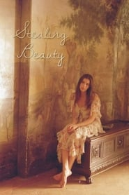 Streaming sources for Stealing Beauty