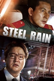 Streaming sources for Steel Rain