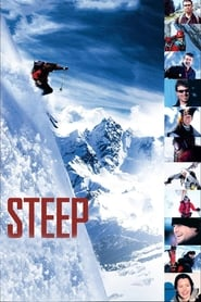 Streaming sources for Steep