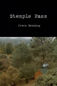 Streaming sources for Stemple Pass