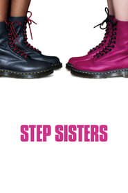 Streaming sources for Step Sisters