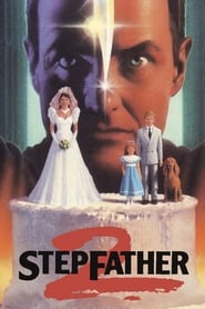 Streaming sources for Stepfather II
