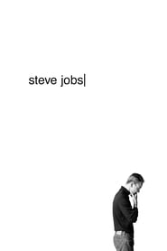 Streaming sources for Steve Jobs