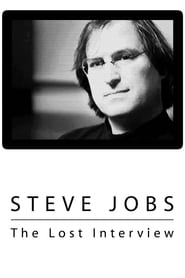 Streaming sources for Steve Jobs The Lost Interview