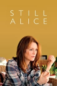 Streaming sources for Still Alice