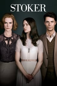Streaming sources for Stoker