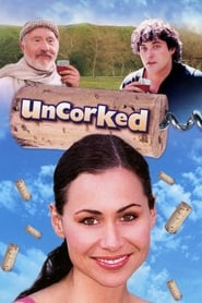 Streaming sources for Uncorked